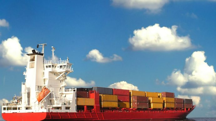 Permalink auf:Maritimer Brandschutz